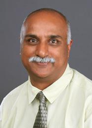 Chandramohan NC