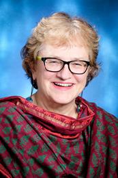 Karen Dunmire