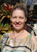 Anthea Clifton